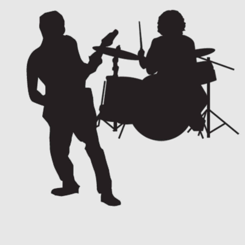 Join a Band in Port Washington